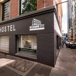 hostel melbourne city backpackers
